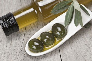 How to recognize high quality olive oil