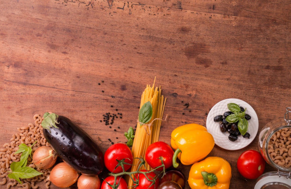 Time to Know the Authentic Mediterranean Diet